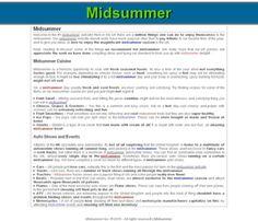 Midsummer 1midsummer.co.uk