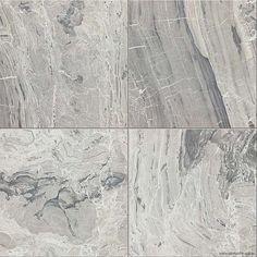 「i-marmi-di-rex」的圖片搜尋結果 Floor Texture, Brick Texture, Tiles Texture, Marble Texture, Floor Patterns, Tile Patterns, Textures Patterns, Marble Tiles, Stone Tiles