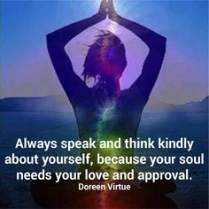 It's so important to remember this. Send yourself some love. Give yourself a hug! #consciousness #higherconsciousness #consciousnessshift #spirituality #love #meditation #enlightenment #spiritual #wisdom #thirdeye #energy #soul #vibratehigher #universe #selflove #mindfulness #loveandlight #lightworker #lawofattraction #higherself #awakening #positivevibes #peace #vibes #spiritualgrowth #spiritualawakening #positivity #mindset #mind #manifest