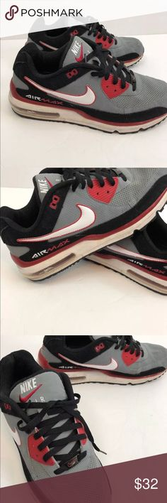 2012 Nike Air Max 90 ESSENTIAL TRAINERS Size 12