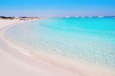 07_Playa de Ses Illetes_Formentera_Spain - TripAdvisor