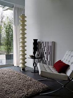 #Milano design Antonia Astori e Nicola De Ponti #Tubesradiatori #Radiator #Interiordesign #Design
