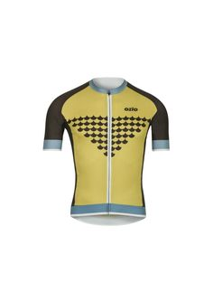 e50f50bee 102 Best cycling shirts images