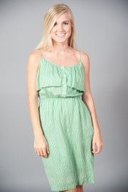 love the dresses on this site!