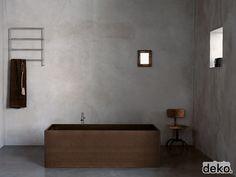 Italian bathroom dreams | Scandinavian Deko.