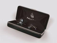 Dalaco designed by Believe In #Branding #Design