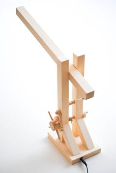 http://www.furnitureserved.com/gallery/Leonardo-Lamp/10964923