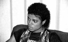 michael jackson off the wall - Google Search