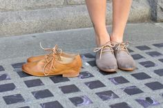 http://www.footlooseshoes.com/.a/6a01156f5641b1970b016768a1175d970b-pi