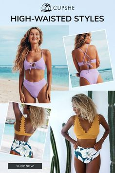 Vintage Swimsuits, Cute Swimsuits, Beautiful Outfits, Cute Outfits, Beachwear Fashion, Beach Attire, Girls Bathing Suits, Swimming Suits, Summer Suits
