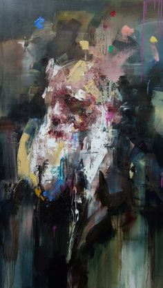 Darwin by Ryan Hewett
