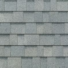 Best 13 Best Owens Corning Roof Colors Images Roof Colors 400 x 300