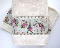 Lace Tea Cup Kitchen Towels kitchen towels kitchen towels