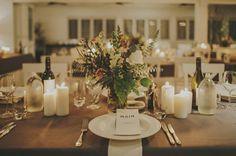 new-zealand-wedding-venue-photographer-floral-inspiration36