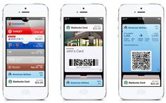 Tutti pazzi per iPhone 5, l'ultimo smartphone di casa Apple. Tra le novità più utili e interessanti c'è l'applicazione Passbook, che permette di effettuare pagamenti e prenotazioni usando il telefono come una carta di credito.