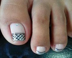 Nails, Beauty, Hipster Stuff, Finger Nails, Beleza, Ongles, Nail, Cosmetology, Manicures