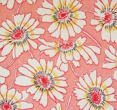Explore Niesz Vintage Fabric's photos on Flickr. Niesz Vintage Fabric has uploaded 1501 photos to Flickr.