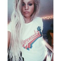 4658bcc402 Another beautiful shot by  torycakes  wearing our brand new Desperado tee… Retro  Fashion 70s