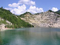 Kraľovany - Šútovo: | Asociácia slovenských naturistov (ASN)
