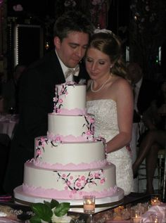 Google Image Result for http://palermobakery.com/wp-content/uploads/jessica-and-phil.jpg