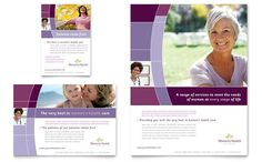 Small Image Layout  Editorial Design    Layouts Ads