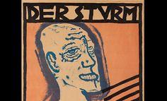 Degenerate Art: The Attack on Modern Art in Nazi Germany, 1937 | Neue Galerie