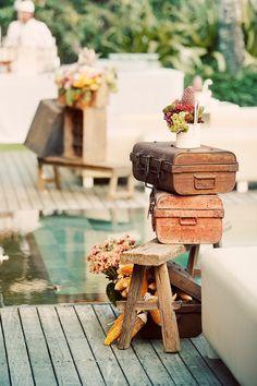 Erika Gerdemark Photography Wedding in Bali