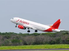Avianca Holdings reports strong 2015