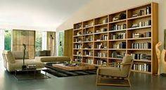 librerie #bookcase