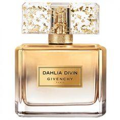 Cele Mai Bune 77 Imagini Din Parfumuri Pentru Femei Eau De