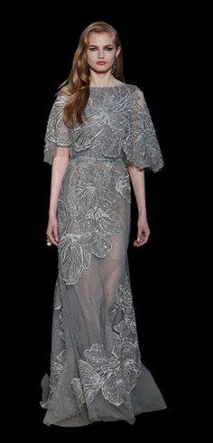 Couture 2015, Robe, Haute Couture, Mode Femme, Robes Élégantes, Robes  Étonnantes fbed95b3e10
