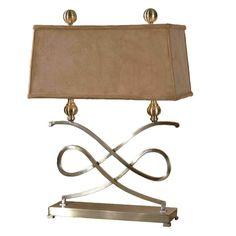Mindy Browne Eva Table Lamp | Lighting | Arnotts