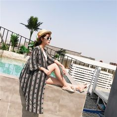 2017 Factory Direct Sale New Fashion Long Style Sunscreen Womens Blouses - Buy Blouses,Womens Blouses,Sunscreen Womens Blouses Product on Alibaba.com