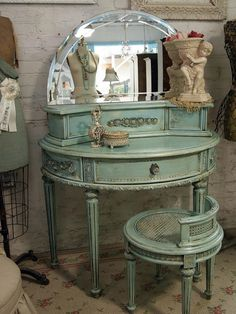 This vanity is gorgeous..i want it for my bathroom