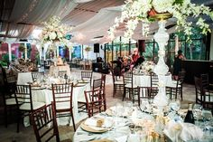 Best Wedding Venue Chicago Galleria Marchetti Wedding