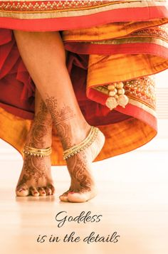 Creative wedding photography specializing in indian wedding photography, asian wedding photography, toronto wedding photography and outdoor weddings photos.