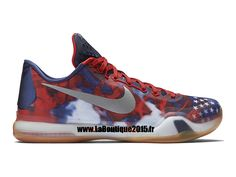 4th of july kobe x