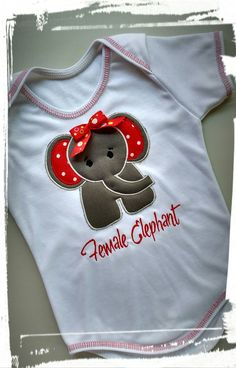 Onesies, T Shirt, Kids, Clothes, Women, Fashion, Bebe, Toddlers, Outfit