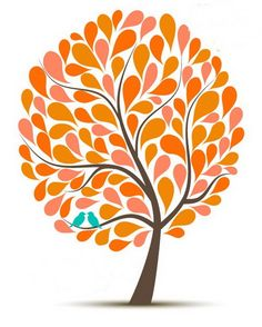Family Tree craft Template Ideas