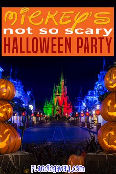 We are going to cover some major differences between the Halloween party at Disney World and the Halloween party at Disneyland Resort more specifically California Adventure. Have you been thinking of going to Disney World or Disneyland Resort this Halloween season? | Planning Away @planningaway #disneyshalloweenparty #disneysnotsoscaryhalloweenparty #disneyhalloweenparty #disneyhalloweenvacation #disneyworld #disneyland #planningaway World Travel Guide, Top Travel Destinations, Places To Travel, Rv Travel, Scary Halloween, Halloween Party, Halloween Season, Disney Resorts, Disney Vacations