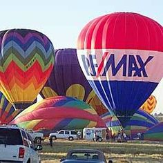 Video: RE/MAX National Housing Market for March Home sales off 8.8 Percent in February