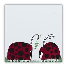 A Guaranteed Kiss Wood Print - Michelle Brenmark  / #OneArtsyMomma  $26.00+