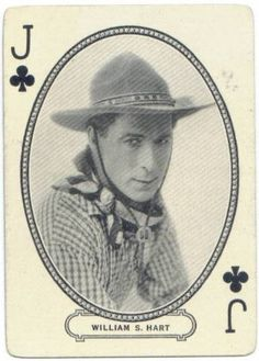 1916 MJ Moriarty Playing Cards – Movie Souvenir Card Co. Playing Cards Art, Vintage Playing Cards, Silent Film Stars, Movie Stars, Hee Haw, Some Cards, Moriarty, Queen Of Hearts, Decks