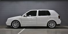 The Official Golf MKIII Picture Thread - Page 9 Golf Mk3, Wolkswagen Golf, Gti Vr6, Vw Gol, Vw Volkswagen, Retro Toys, Mk1, Sexy Cars, Cars And Motorcycles