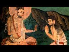 The Buddha - PBS Documentary (1/2)