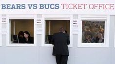 Gizzly Detail: Bears Single-Game tickets on sale Friday, July 13 @ 10AM!