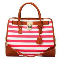 discount Michael Kors Striped Lock Large Pink Totes Outlet sales online, save up to 90% off being unfaithful limited offer, no tax and free shipping.#handbags #design #totebag #fashionbag #shoppingbag #womenbag #womensfashion #luxurydesign #luxurybag #michaelkors #handbagsale #michaelkorshandbags #totebag #shoppingbag