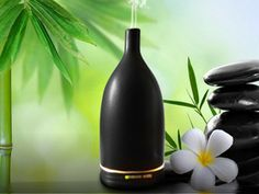 Sales in extremely high quality ceramic diffusers, naturally healing the stresses of day to day life by dispensing organic essential aroma oils and their healing properties around your home and office while making it smell great. http://www.aromaco.co.za