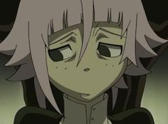 Good morning everyone! It's Friday! Anime Soul, Soul Eater Manga, Anime Guys, Manga Anime, Anime Art, Little Bit, Drawing Reference, Aesthetic Anime, Anime Characters