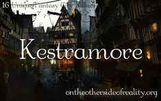 On the Other Side of Reality: 16 Unique Fantasy City Names Fantasy Town Names, Fantasy Kingdom Names, Name Writing, Writing A Book, Writing Tips, Writer Memes, Rare Words, Book Names, Writing Characters